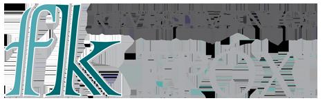 Revestimentos Epóxi em Piso de Empresas e Estacionamentos - FK Revestimentos Epóxi